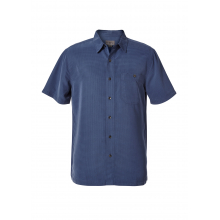 Men's Mojave Pucker Dry S/S by Royal Robbins in Tucson Az