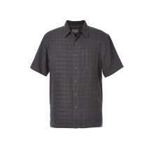 Men's San Juan Dry S/S by Royal Robbins in Los Angeles Ca
