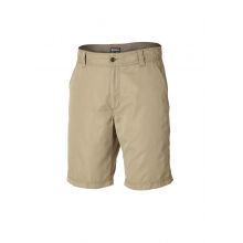 Men's Convoy Short by Royal Robbins in Santa Barbara Ca