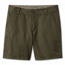 Men's Convoy Short by Royal Robbins in San Francisco Ca