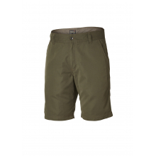 Men's Convoy Short by Royal Robbins in San Jose Ca