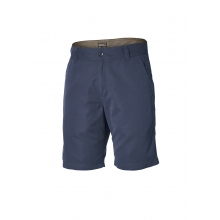 Men's Convoy Short by Royal Robbins in Fort Collins Co