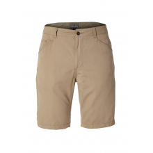 Men's Convoy Utility Short by Royal Robbins in Westminster Co