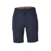 Men's Convoy Utility Short by Royal Robbins in West Hartford Ct
