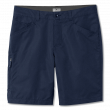 Men's Convoy Utility Short by Royal Robbins