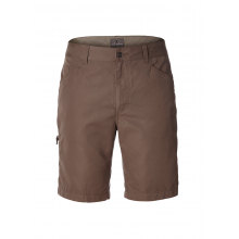 Men's Convoy Utility Short by Royal Robbins in Avon Co