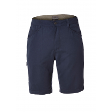Men's Convoy Utility Short by Royal Robbins in Grand Junction Co