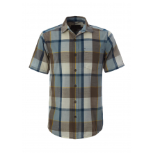 Men's Sawtooth S/S by Royal Robbins in Grand Junction Co