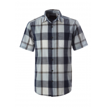 Men's Sawtooth S/S by Royal Robbins in Oro Valley Az