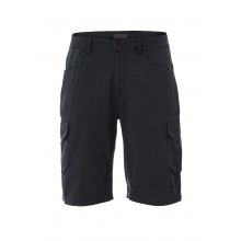 Men's Springdale Short