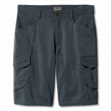 Men's Springdale Short by Royal Robbins