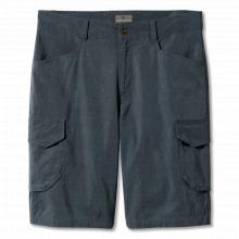 Men's Springdale Short