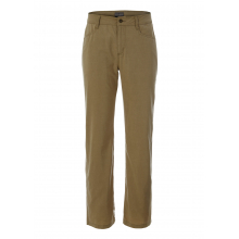Men's Springdale Pant by Royal Robbins in Santa Barbara Ca