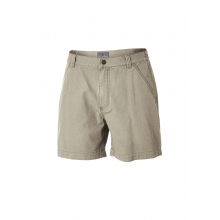 Men's Billy Goat Short by Royal Robbins in Santa Barbara Ca