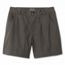Men's Billy Goat Short