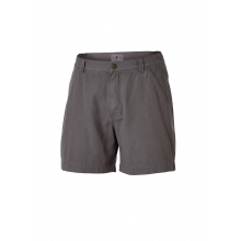 Men's Billy Goat Short by Royal Robbins in Manhattan Beach Ca