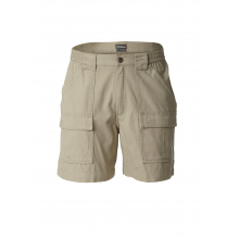 Men's Bluewater Short by Royal Robbins in Burbank Ca