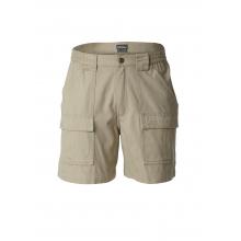 Men's Bluewater Short