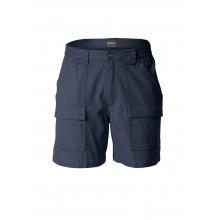 Men's Bluewater Short by Royal Robbins in Phoenix Az
