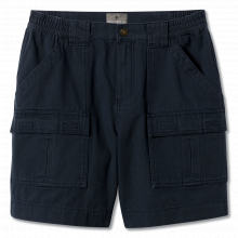 Men's Bluewater Short