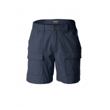 Men's Bluewater Short by Royal Robbins in San Diego Ca