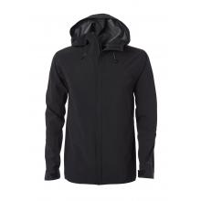Men's Oakham Waterproof Jacket