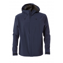 Men's Oakham Waterproof Jacket by Royal Robbins in Santa Monica Ca