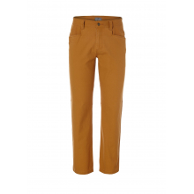 Men's Crag Pant by Royal Robbins in Fremont Ca