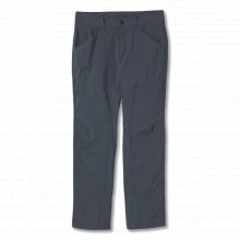 Men's Echo Creek Pant