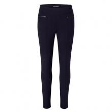 Women's Lucerne Ponte Slim Leg Pant