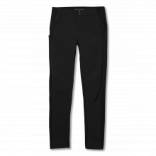 Women's Ridge Jammer Pant by Royal Robbins