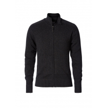 Men's All Season Merino Track Jacket