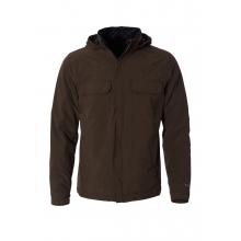 Men's Borealis Reversible Jacket by Royal Robbins