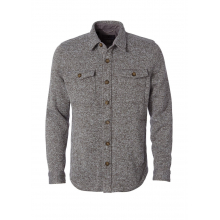 Men's Sentinel Peak Shirt Jacket by Royal Robbins in Chelan WA