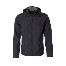Men's Ultimate Travel Jacket
