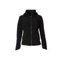 Women's Borealis Reversible Jacket by Royal Robbins in Santa Monica Ca