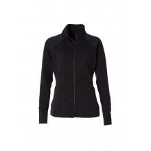 Women's Geneva Ponte Jacket