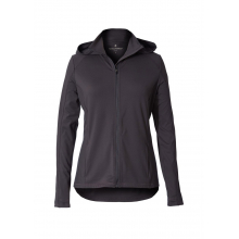 Women's Jammer Knit Jacket II by Royal Robbins