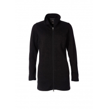 Women's Sentinel Peak Jacket