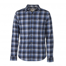 Men's Thermotech Drake Plaid L/S by Royal Robbins