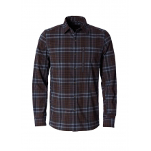 Men's Thermotech Ren Plaid L/S by Royal Robbins in Santa Rosa Ca