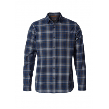 Men's Trouvaille Plaid L/S by Royal Robbins