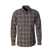 Men's Trouvaille Plaid L/S by Royal Robbins in Glenwood Springs Co