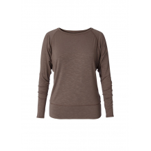 Women's Noe L/S by Royal Robbins in Phoenix Az