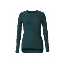 Women's Tech Travel L/S by Royal Robbins in Fremont Ca