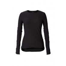 Women's Tech Travel L/S by Royal Robbins in Glenwood Springs Co