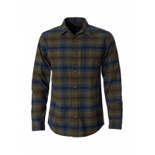 Men's Merinolux Flannel by Royal Robbins