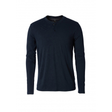 Men's Merinolux Henley by Royal Robbins in San Francisco Ca