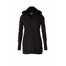Women's Highlands Hoody by Royal Robbins in Colorado Springs CO