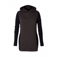 Women's Table Mountain Hoody